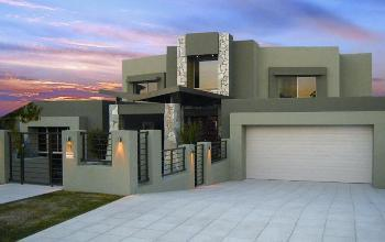 duplex house builders gold coast luxury unique homes waterfront homes gold coast home builder unique homes