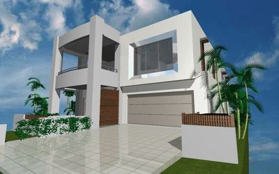 duplex house builders gold coast luxury unique homes house builders gold coast award winning unique homes
