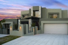 duplex-concept-house-gold-coast (4)