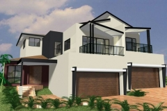 duplex-concept-house-gold-coast (6)