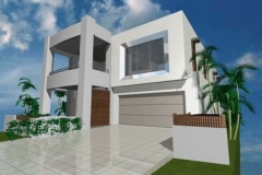 duplex-concept-house-gold-coast (7)