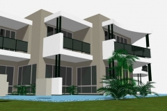 duplex-concept-house-gold-coast (8)