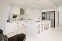 sanctuary-cove-builders-gold-coast