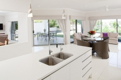 sanctuary-cove-builders-queensland