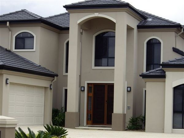 New Designer House Gold Coast