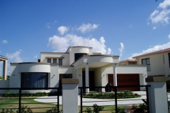 modern-home-builder-gold-coast-1