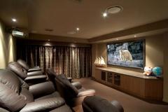 modern-home-builder-gold-coast (2)