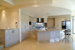 modern-home-builder-gold-coast (3)