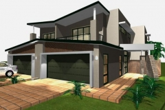 modern-home-builder-gold-coast