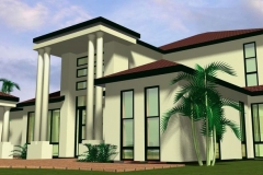 modern-home-builders-gold-coast