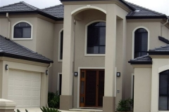 new-designer-house-gold-coast