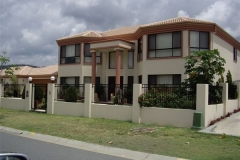 new-house-builders-gold-coast-unique-homes
