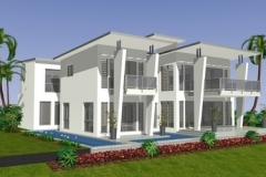 palatial-builders-gold-coast