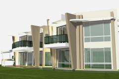 palatial-home-builder-gold-coast