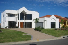 sloping-block-house-design-gold-coast