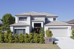 sovereign-island-builder-gold-coast