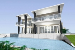 water-front-builders-gold-coast