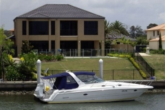 water-front-home-builders-gold-coast