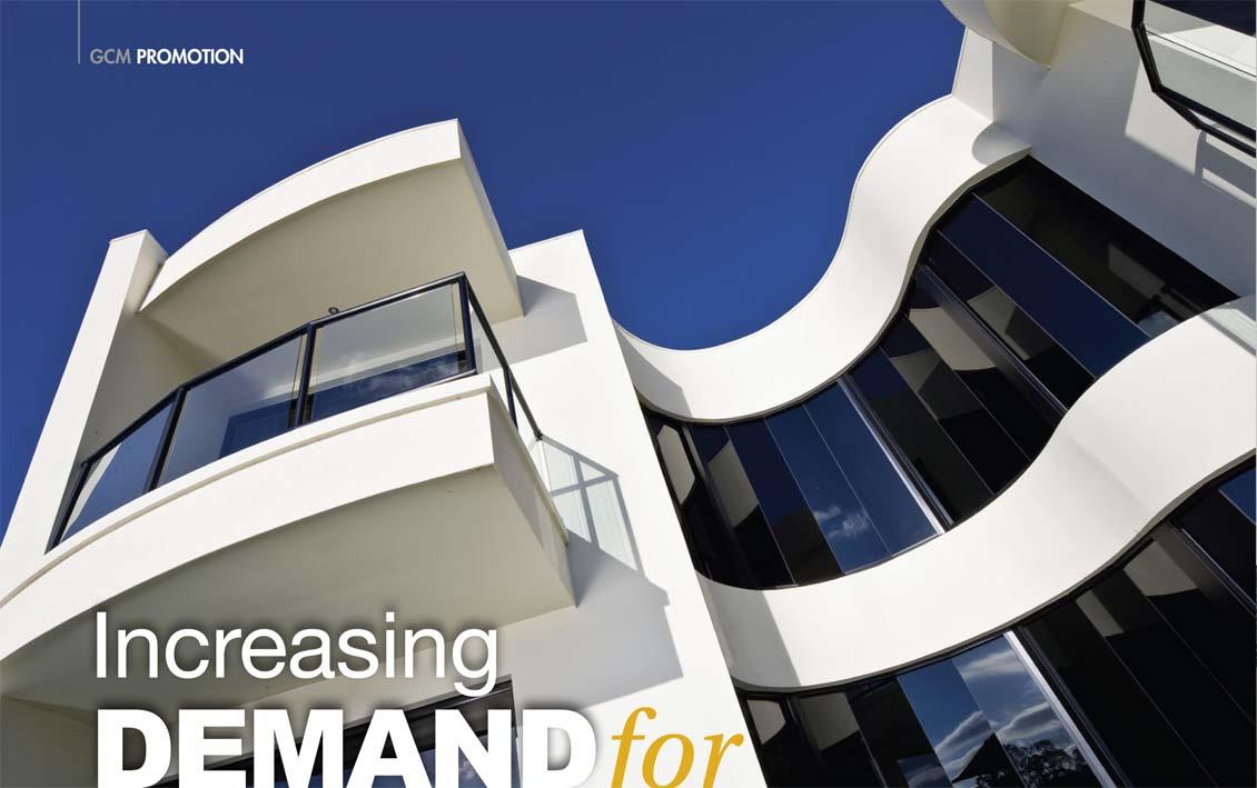 luxury-custom-designed-homes-gold-coast-1