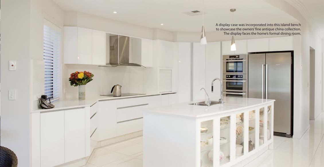 luxury-custom-designed-homes-gold-coast-2