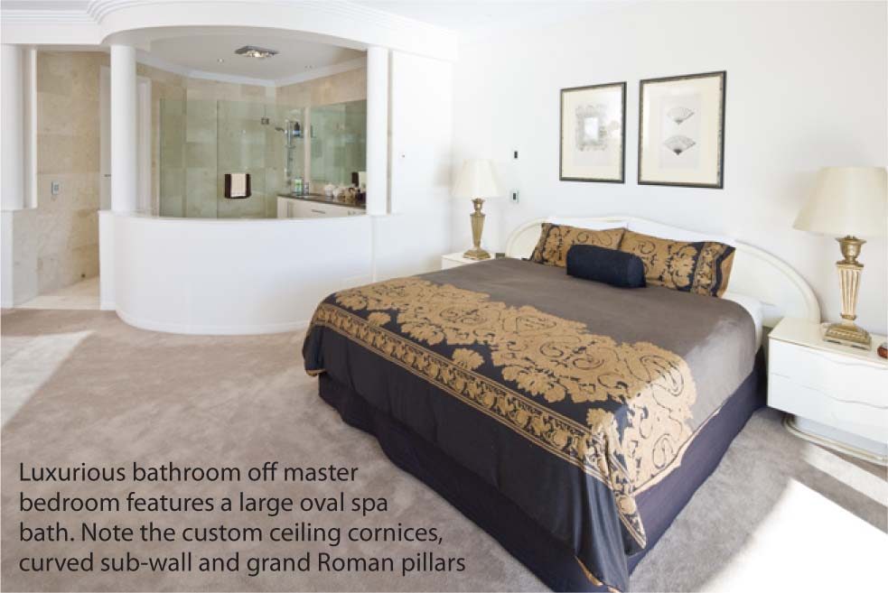 luxury-custom-designed-homes-gold-coast-3