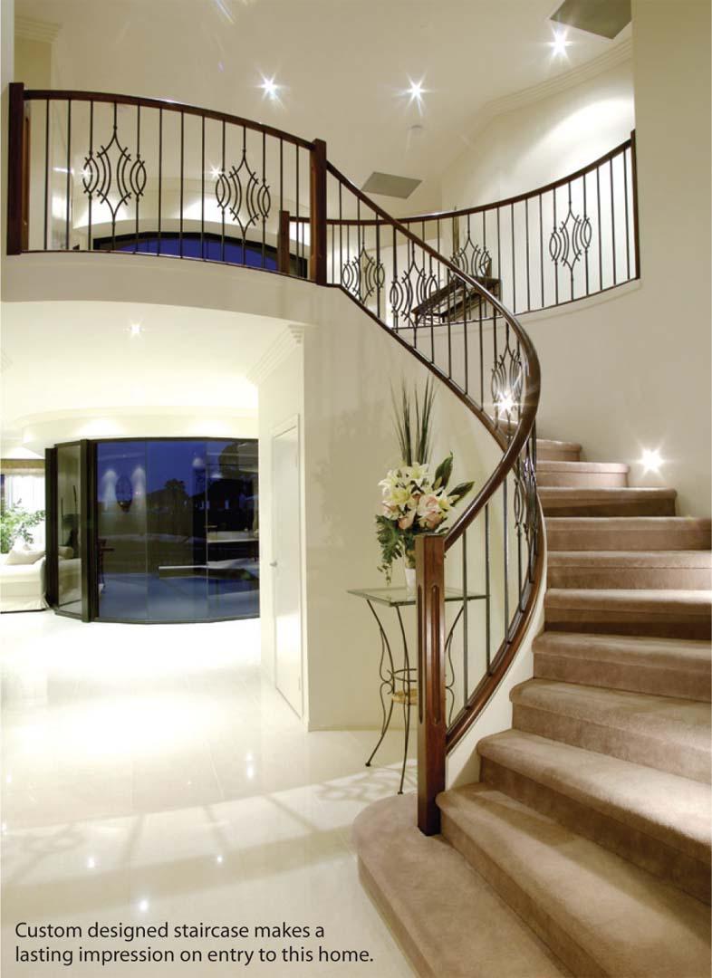 luxury-custom-designed-homes-gold-coast-4