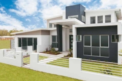 pimpama-luxury-display-homes-1