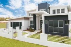 pimpama-luxury-display-homes-1