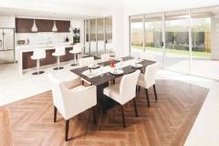 pimpama-luxury-display-homes-2