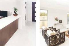 pimpama-luxury-display-homes-3
