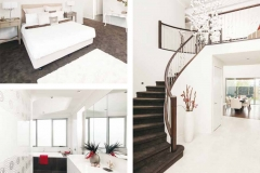 pimpama-luxury-display-homes-4
