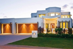 gold-coast-luxury-homes-1