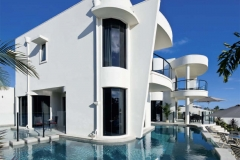 gold-coast-luxury-homes-4