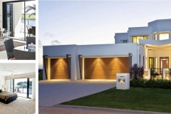 luxury-gold-coast-designer-homes-1