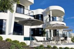 luxury-gold-coast-designer-homes-4