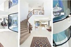 luxury-gold-coast-designer-homes-5
