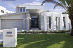 luxury-home-builders-gold-coast-1