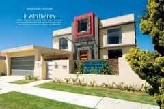 luxury-designer-homes-gold-coast-1