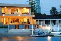 luxury-designer-homes-gold-coast-2