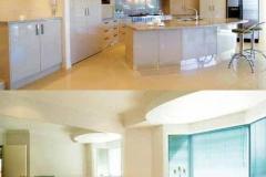 luxury-designer-homes-gold-coast-3