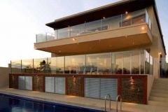 luxury-designer-homes-gold-coast-4