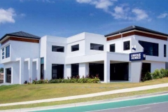 sloping-block-homes-gold-coast-1