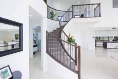 sloping-block-homes-gold-coast-2