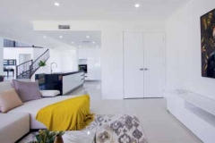 sloping-block-homes-gold-coast-3