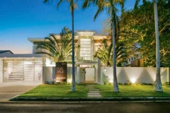 luxury-family-homes-gold-coast-1