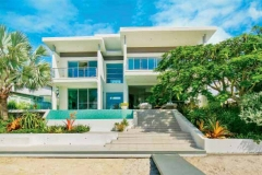luxury-family-homes-gold-coast-2