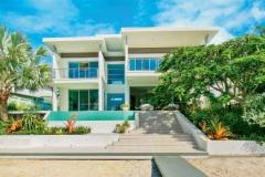 luxury-family-homes-gold-coast-2