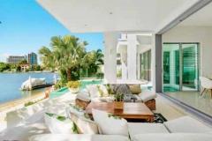 luxury-family-homes-gold-coast-3