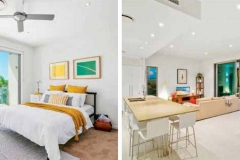 luxury-family-homes-gold-coast-4