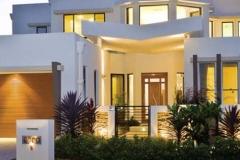 award-winning-homes-gold-coast-4